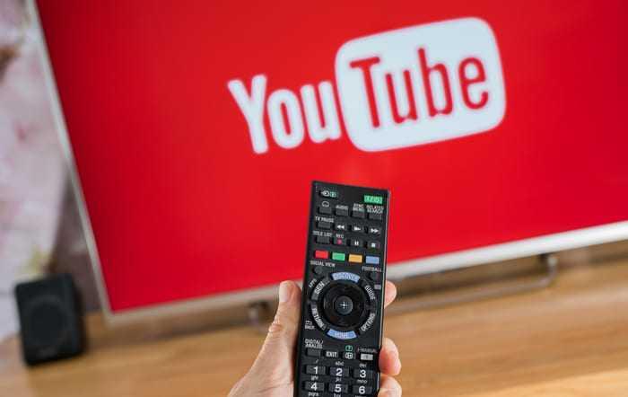Почему на телевизоре LG Smart TV не воспроизводит видео в интернете: причины, как исправить?