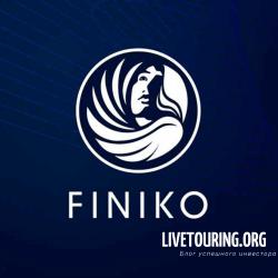 Доронин прокомментировал слухи о скором закрытии Finiko