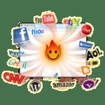 VPN-расширение Hola продает пользовательский трафик и содержит уязвимости удаленного выполнения кода / Хабр