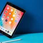iPad невключается— что делать? 5способов решения проблемы