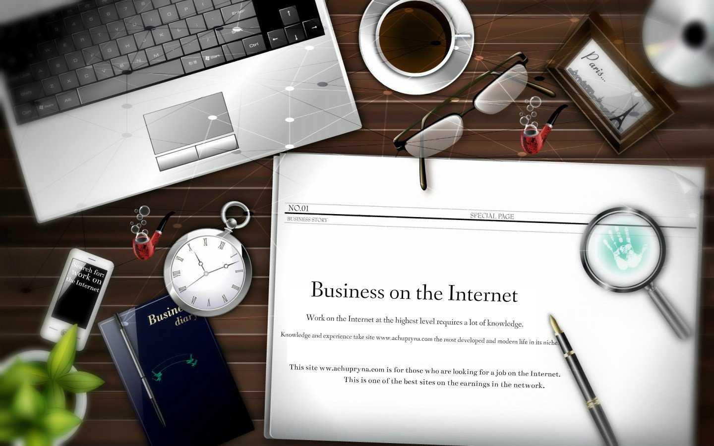 Опросник  (Моё Мнение) отзывы о сайте - Заработок в интернете и работа на дому! Платные опросы за деньги и отзывы!
