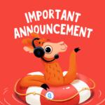 Перед казахстанцами извинились за проблемы с Интернетом: 07 декабря 2020, 11:00 — новости на Tengrinews.kz