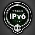 IPv6 без доступа к сети или без доступа к Интернету — почему и что делать?   remontka.pro