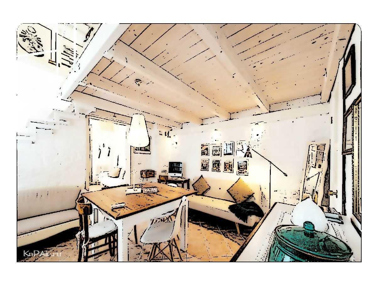 Главная - Центр помощи Airbnb