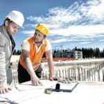 Как проверить надежность Застройщика при покупке квартиры, проверка документов Застройщика, какие документы проверять