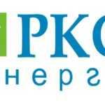 Личный кабинет РКС Энерго: вход, регистрация, передать показания на официальном сайте