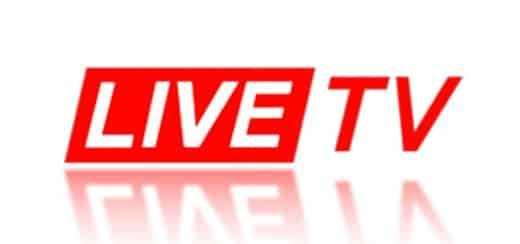 возможность Прямые Видео Трансляции  Football   LiveTV