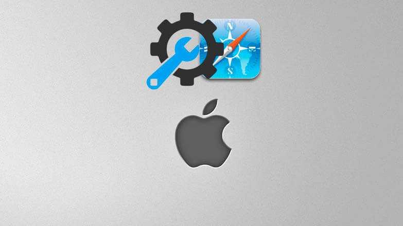 Если приложение на iPhone или iPad перестает отвечать, неожиданно закрывается или не открывается - Служба поддержки Apple