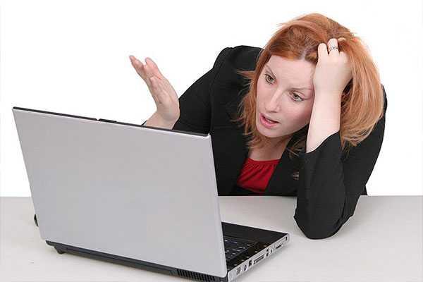 Не включается ноутбук – решение проблемы! 💻