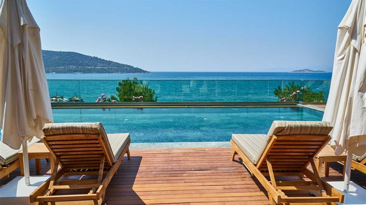Почему в Турции не работает Booking и можно ли обойти блокировку | Как забронировать дешевое жилье в Турции | О, Море.Сity