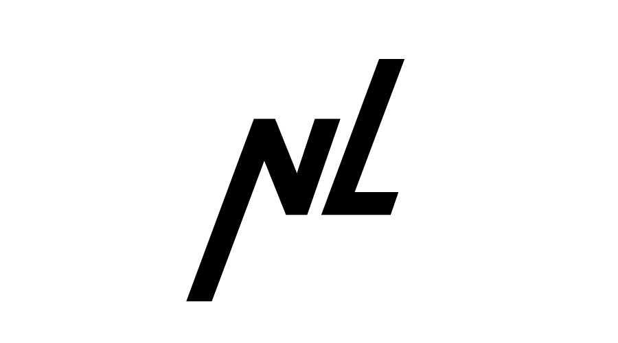 Инновационные и безопасные продукты для полноценной жизни - NL International
