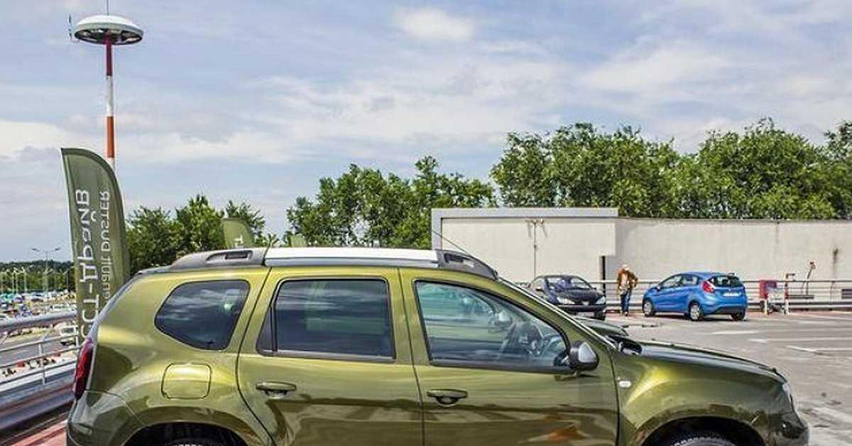 Как дилеры Renault обманывают покупателей   Пикабу