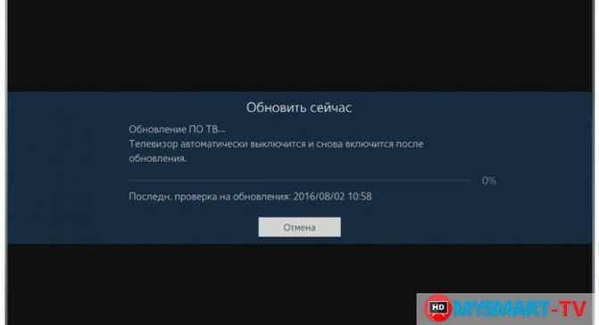 Ivi не загружается на телевизоре – Тарифы на сотовую связь