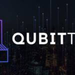 Компания Qubittech – отзывы, лохотрон и развод или нет