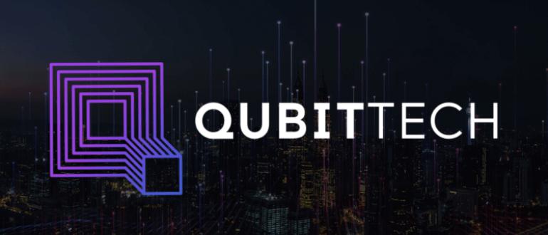 Осторожно Qubittech! Отзывы о www.qubittech.ai