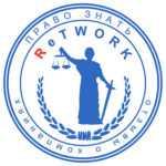 Вакансии компании  JTI – работа в Санкт-Петербурге, Москве, Новороссийске, Петрозаводске