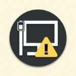 Не работает интернет ТТК 🌍 Проблемы с интернетом ТТК