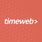 Хостинг timeweb не работает из-за ddos атаки