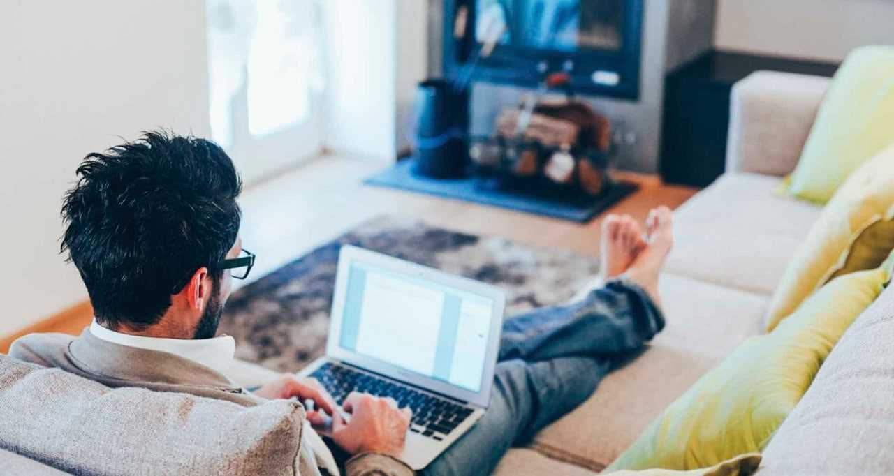 ТОП-15 лучших работ в интернете без вложений с хорошей оплатой – Рейтинг 2021 года