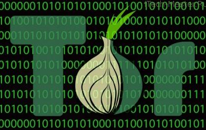 Как зайти на Rutracker.org (Рутрекер) если он заблокирован — Блог компьютерного мастера