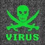 Вирус блокирует сайты с антивирусом | Решение | Пикабу