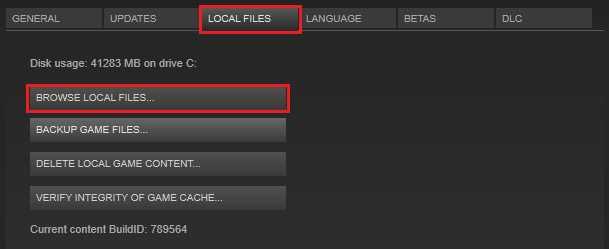 Portal 2 - x360ce. Step by step emulator install manual.